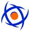 Matulaicio logotipas