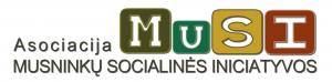 MuSI-logo_lietuviskas