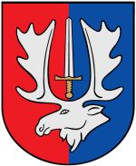 Širvintos__Lithuania_